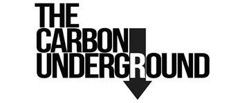 The Carbon Underground
